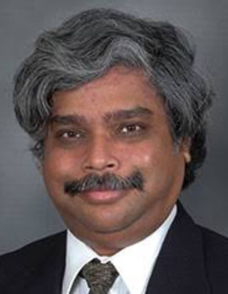 Prof. Abhinanda Sarkar