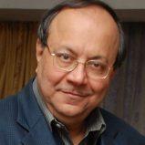 Prof. Samir K. Brahmachari