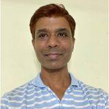 Dr. L. Venkata Subramaniam