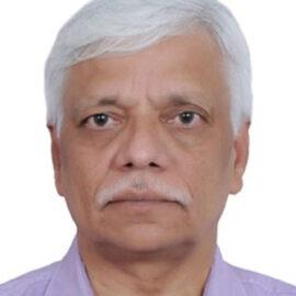 Prof. Vidyadhar Y Mudkavi