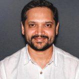 Dr. Mandar Mutalikdesai