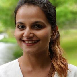 Dr. Aastha Madaan