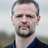Prof. Bjorn Brembs