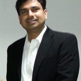 Mr. S.R.Narayanan