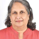 Rani Desai