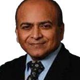 Dr. Vasant G Honavar